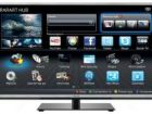 Toshiba 46ML933RB Smart 3D TV