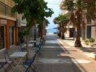 Квартира (Греция)