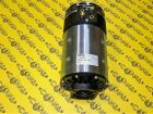 Электродвигатель AMP 4632 гидроборта