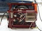 Люфт-детектор