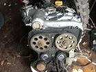 Продам мотор 16v 1.5