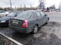 купить авто с пробегом в брянске и области на авито свежие объявления транспортер