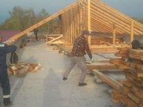 Работа по вемкам в лысково работа девушки южно сахалинск