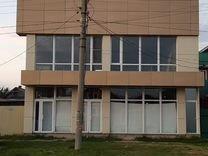 Дом 380 м² на участке 8 сот.