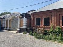 Дом 174 м² на участке 6 сот.