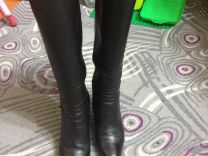 Prada (оригинал) — Одежда, обувь, аксессуары в Москве