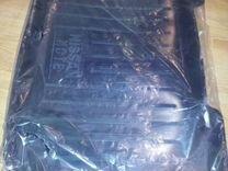 Поддон/коврик в багажник ваз, Газ Шевроле, Рено
