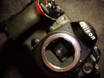 Признаки поломки матрицы фотоаппарата