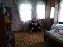 Дома продажа / Коттеджи, Россия, Краснодарский край, Сочи, Городской, 3 800 000