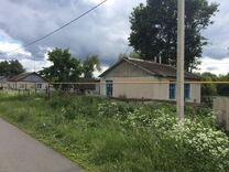 Дом в деревне липецкая область частные объявления на авито газета бесплатные частные объявления спецтехника