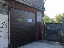 купить гараж веневская