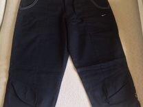 11bca3e6 спортивные штаны Nike - Женская, мужская и детская одежда и обувь ...
