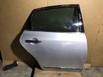 Nissan Teana J32 дверь задняя правая