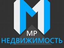 Риэлтор с окладом и процент от сделок — Вакансии в Москве
