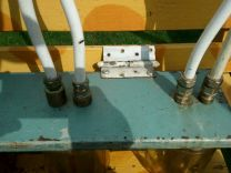 Дистиляторная установка самогонная купить в екатеринбурге самогонный аппарат антоныч 1 и 5