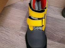 Купить лыжи, коньки, сноуборд в Ивановской области на Avito 63991b5bbb6