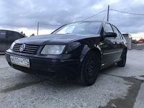 Volkswagen Jetta, 2004 г., Екатеринбург
