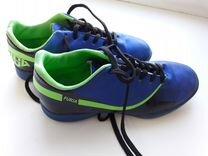 dfe0609f4787 Купить футбольный, баскетбольный мяч, бутсы, футбольную форму в ...