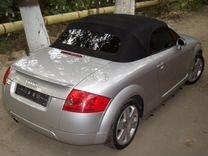 Audi TT, 2005 г., Краснодар