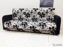 купить кровати диваны стулья и кресла в ярославле на Avito