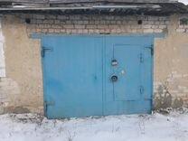 купить гараж в ленинском районе ульяновска