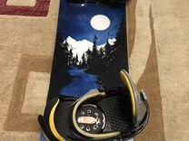 Купить лыжи, коньки, сноуборд в Туапсе на Avito 2e9c10bcfb0