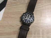 d0df83c4071e Купить часы в Санкт-Петербурге на Avito