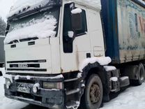 Iveco 440 1999г