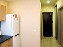 1-к квартира, 30 м², 11/14 эт. — Квартиры в Владимире