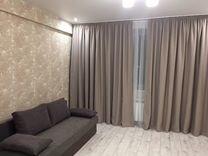 1-к квартира, 41 м², 3/10 эт.