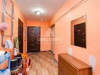 Комната 12 м² в > 9-к, 9/9 эт.