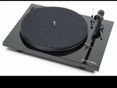 Проигрывателя Pro-Ject Xtension 9 Evolution Superp