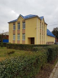 Коммерческая недвижимость краснодарский край армавир агентство коммерческая недвижимость ф
