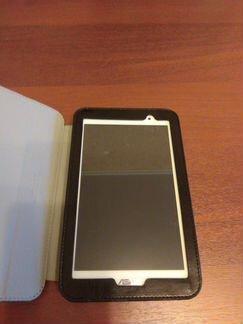 Продается планшет asus memo Pad 7 Model:K013 объявление продам