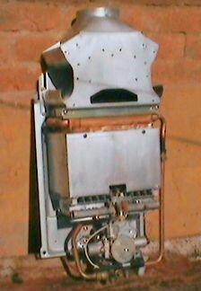 Схема блока управления котла navitn kdc-231-xm