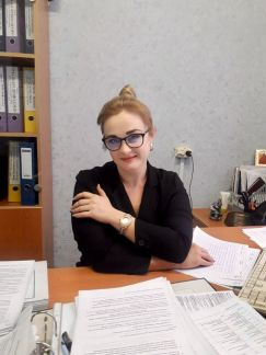 Вакансии главный бухгалтер астрахань работа бухгалтер ульяновск