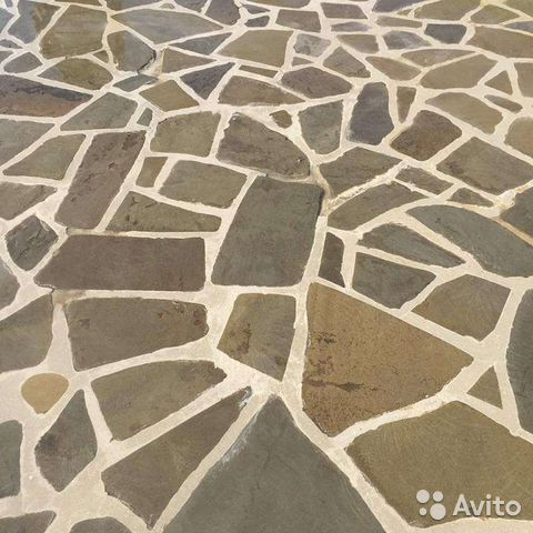 авито шлифовка бетона