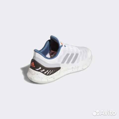 Adidas Climacool-Элитные кроссы для бега. Германия
