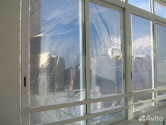Пластиковые окна, жалюзи, окна пвх и рольставни - купить окн.
