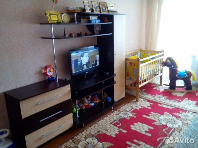 Продается однокомнатная квартира за 2 250 000 рублей. г Уфа, ул Лесотехникума, д 18.