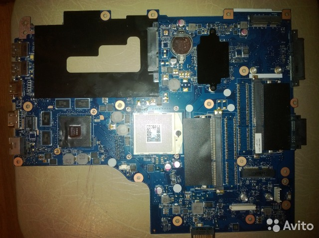 E89382 hannstar j mv-6 94v-0 schematics - plasriharnunf on