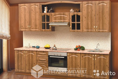 Кухня Лада 12 купить в Новосибирской ...: https://avito.ru/novosibirsk/mebel_i_interer/kuhnya_lada_12_622994073
