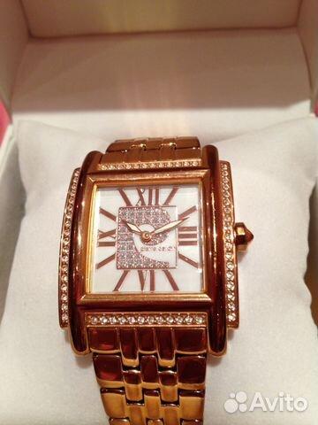 Наручные часы Tissot цены в Брянске