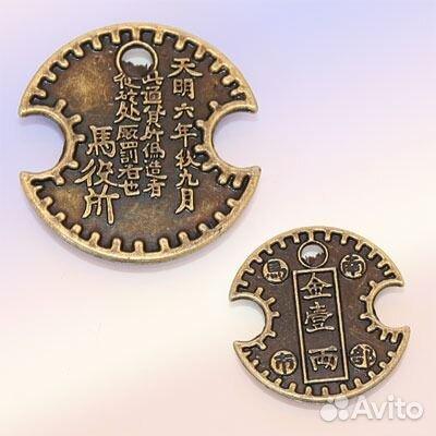 монета 1 литас 1925 года цена серебро
