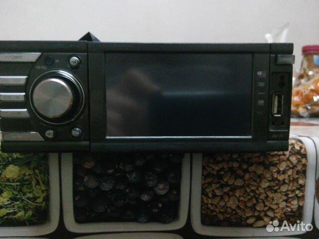 Hyundai H cmd 4013
