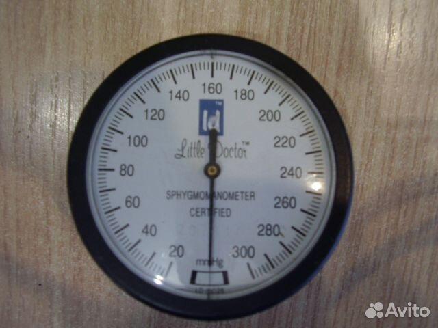манометр для измерения давления для надувного лодки