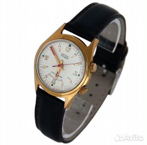 Наручные часы зил каталог часы с пульсом и шагомером купить