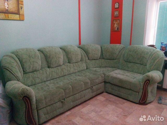 носить диваны на заказ в комсомольске-на-амуре каталоге