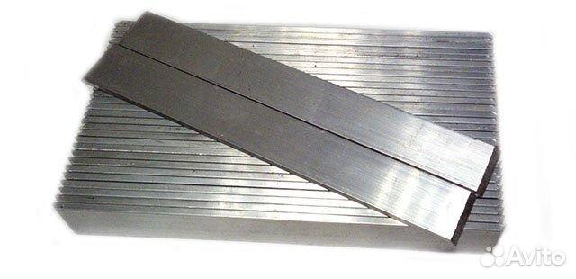 бланк алюминиевый - фото 3