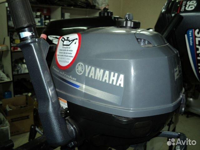 ремонт лодочных моторов в вологде адреса